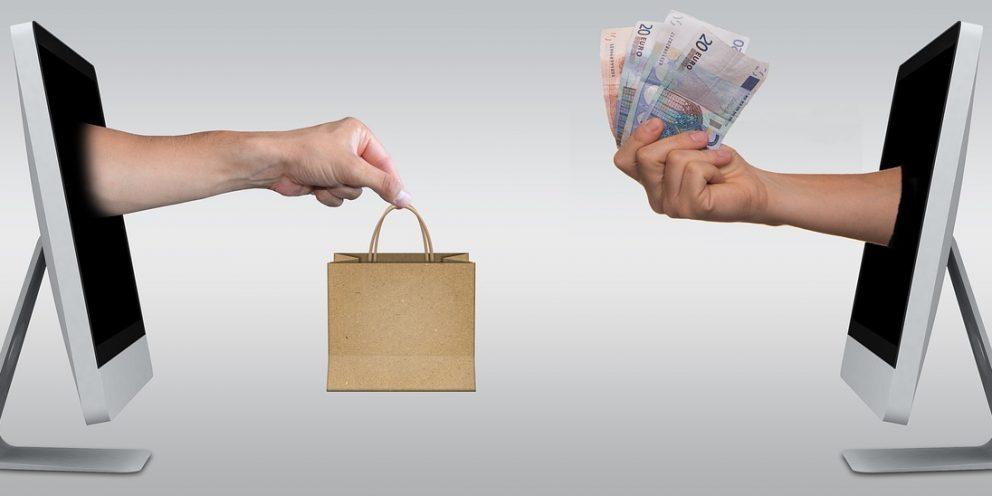 E-commerce & web – Créer et développer votre boutique en ligne