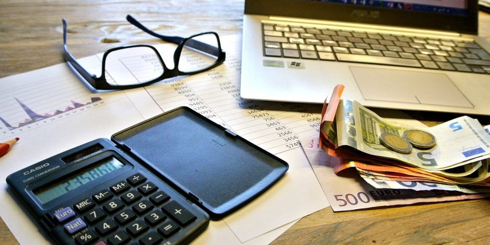 Comment faire un bon crédit, même en temps de crise ?