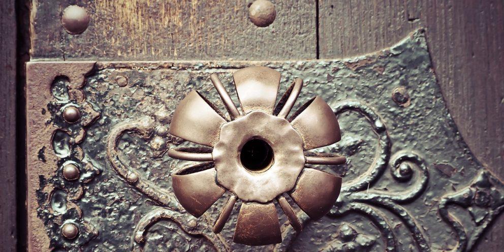 Serruriers Evry – Toutes interventions sur vos serrures