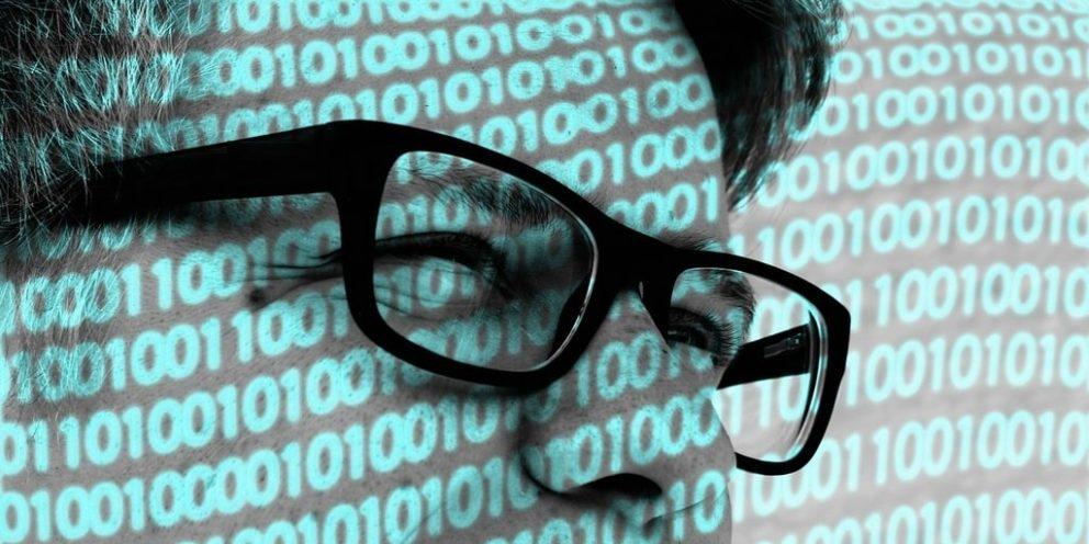 Les bons plans informatiques – Besoin des conseils d'un geek ?