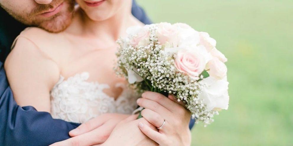 Alliance du mariage – Les méandres du mariage